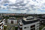 4 izbový byt - Bratislava-Nové Mesto - Fotografia 11