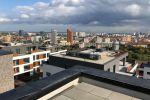 4 izbový byt - Bratislava-Nové Mesto - Fotografia 16