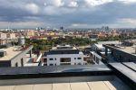 4 izbový byt - Bratislava-Nové Mesto - Fotografia 17