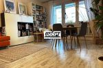 3 izbový byt - Bratislava-Karlova Ves - Fotografia 7