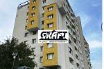 3 izbový byt - Bratislava-Karlova Ves - Fotografia 8
