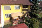 Rodinný dom - Žilina - Fotografia 5