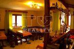 Rodinný dom - Vyšná Boca - Fotografia 11
