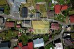 Rodinný dom - Vyšná Boca - Fotografia 16