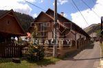 Rodinný dom - Vyšná Boca - Fotografia 3