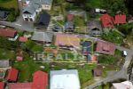 Rodinný dom - Vyšná Boca - Fotografia 5