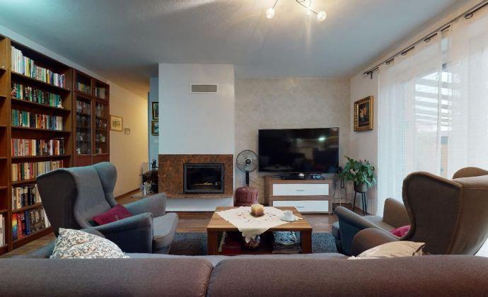 PREDAJ - veľkorysý 3 izbový byt v blízkosti Slnečných jazier v Senci