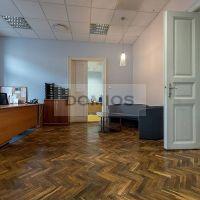 kancelárie