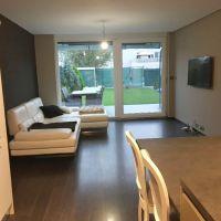 3 izbový byt, Stupava, 70 m², Novostavba