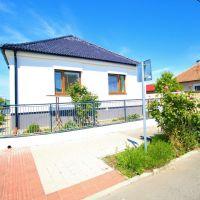 Rodinný dom, Malacky, 408 m², Kompletná rekonštrukcia
