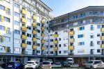 3 izbový byt - Bratislava-Ružinov - Fotografia 7