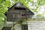 chata - Kováčová - Fotografia 2