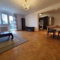 Rodinný dom, Bratislava-Nové Mesto, 93 m², Kompletná rekonštrukcia