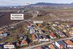 pre rodinné domy - Nitra - Fotografia 2
