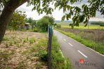 pre rodinné domy - Nitra - Fotografia 6