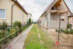 pre rodinné domy - Nitra - Fotografia 7