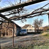 Rodinný dom, Podrečany, 120 m², Čiastočná rekonštrukcia