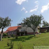 Rodinný dom, Krupina, 250 m², Kompletná rekonštrukcia