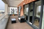 3 izbový byt - Košice-Košická Nová Ves - Fotografia 4