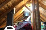 Rodinný dom - Láb - Fotografia 20