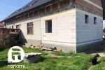 Rodinný dom - Láb - Fotografia 6