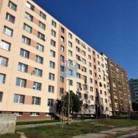 1 izbový byt, Holíč, 32 m², Pôvodný stav