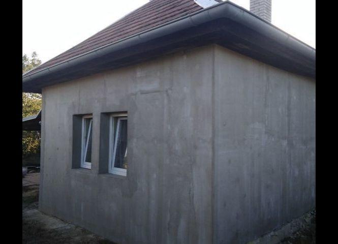Rodinný dom - Beša - Fotografia 1