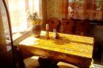 chata - Remetské Hámre - Fotografia 10