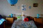 chata - Remetské Hámre - Fotografia 8