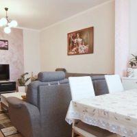 3 izbový byt, Trnava, 65 m², Kompletná rekonštrukcia