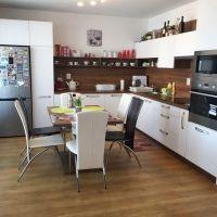 3 izbový byt, Pezinok, 86 m², Novostavba
