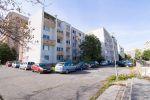 2 izbový byt - Bratislava-Karlova Ves - Fotografia 13