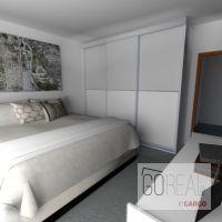 2 izbový byt, Moravany nad Váhom, 40.68 m², Vo výstavbe
