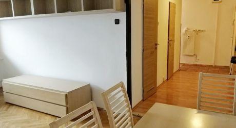 3- izbový byt v Ivanke pri Dunaji