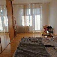 2 izbový byt, Banská Bystrica, 66 m², Čiastočná rekonštrukcia