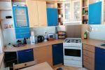 2 izbový byt - Banská Bystrica - Fotografia 4