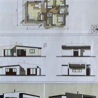Rodinný dom, Brezno, 115 m², Novostavba