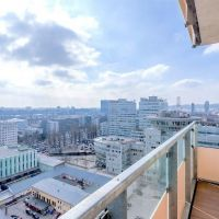 3 izbový byt, Bratislava-Ružinov, 78 m², Novostavba