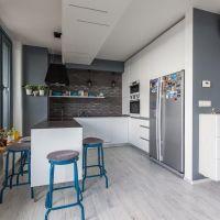 3 izbový byt, Bratislava-Ružinov, 92 m², Novostavba