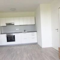 2 izbový byt, Bratislava-Nové Mesto, 50 m², Kompletná rekonštrukcia