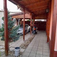 Rodinný dom, Brodské, 100 m², Čiastočná rekonštrukcia