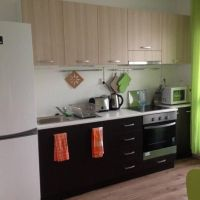 2 izbový byt, Bratislava-Ružinov, 42 m², Novostavba