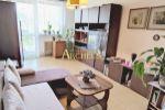 3 izbový byt - Kežmarok - Fotografia 3