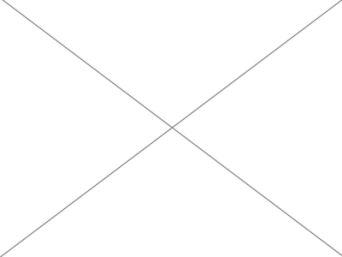 Objekt pre obchod a služby na prenájom v centre mesta Dunajskej Stredy
