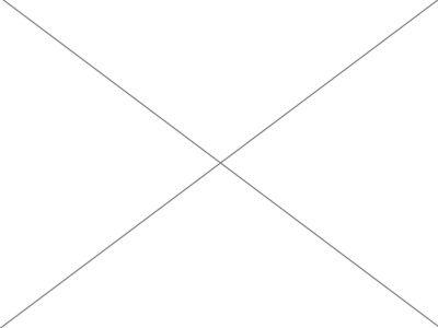 obchodné centrum - Dunajská Streda - Fotografia 1