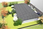 Rodinný dom - Štitáre - Fotografia 27