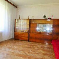 Rodinný dom, Hruboňovo, 100 m², Pôvodný stav