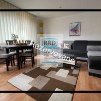 3 izbový byt, Martin, 69 m², Kompletná rekonštrukcia