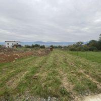 Pre rodinné domy, Brezno, 1162 m², Čiastočná rekonštrukcia