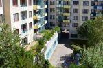 3 izbový byt - Bratislava-Nové Mesto - Fotografia 21